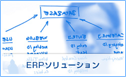 ERPソリューション