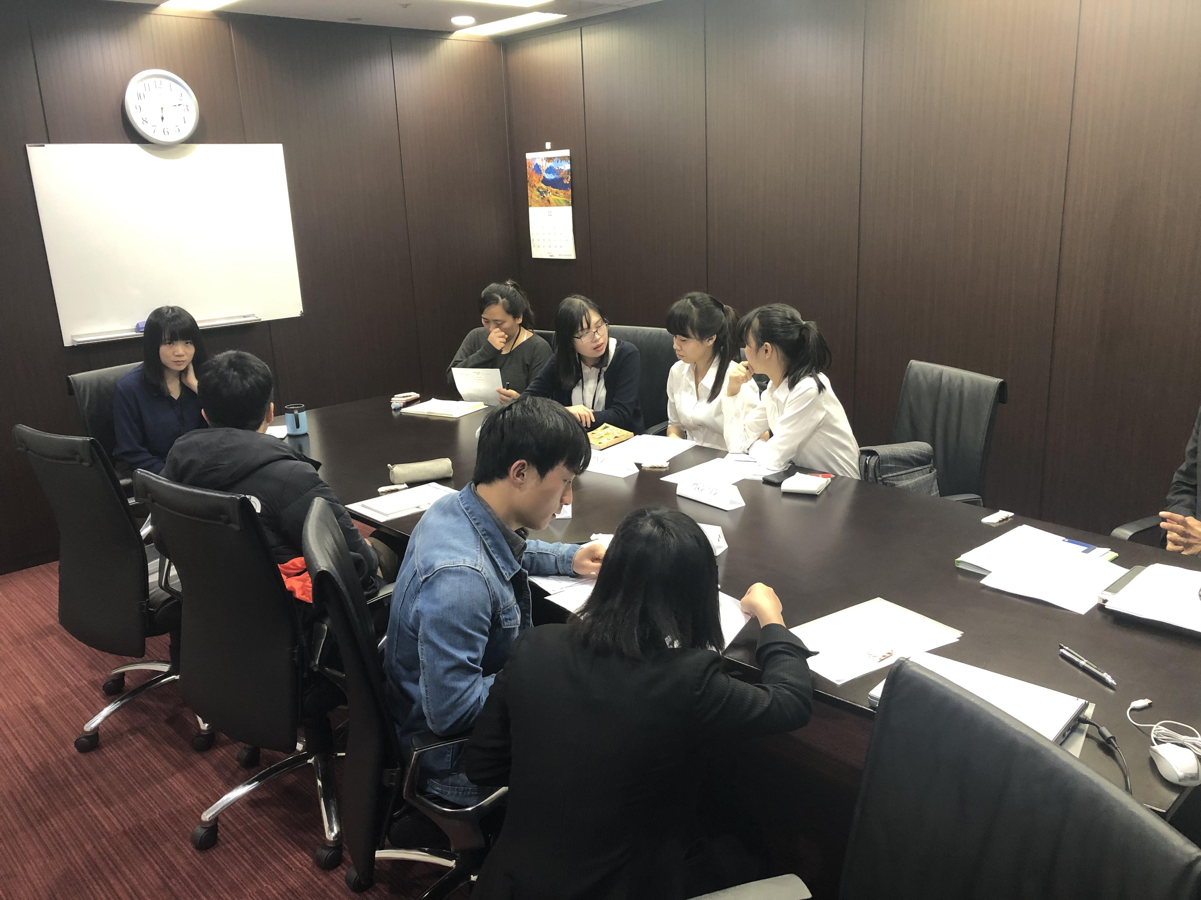 東京ITアカデミー(未経験者向けプログラミングスクール)開校します!